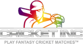 Cricket INC