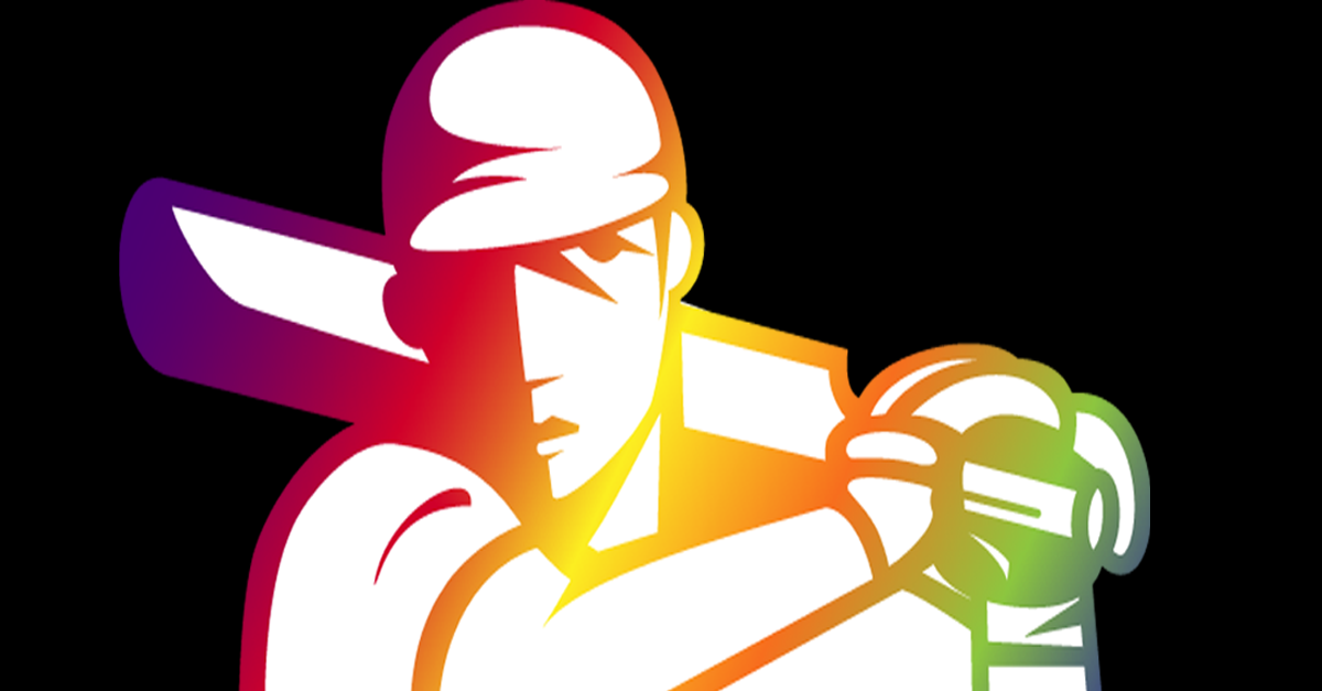 Fantasy Cricket Matches™ The Live Cricket Strategy Game